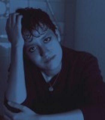 Profilbild von Jill