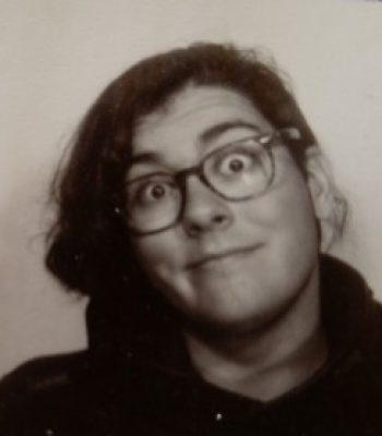Profilbild von Jonin