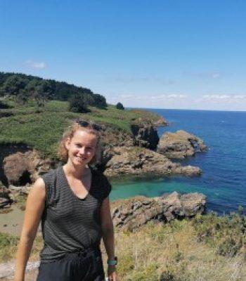 Profilbild von Livia