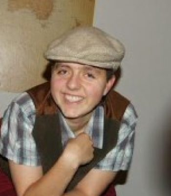 Profilbild von Zéphyr