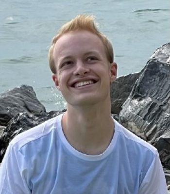 Profilbild von Basti