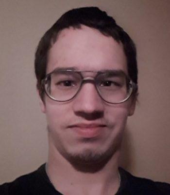 Profilbild von Adrian Schmid