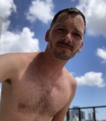 Profilbild von Richard