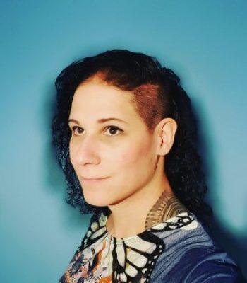 Profilbild von Erika