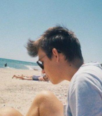Profilbild von Silvan