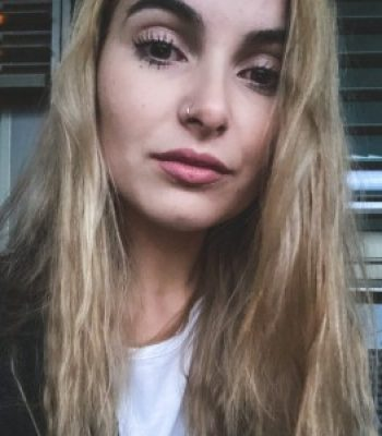 Profilbild von Reby