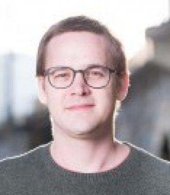 Profilbild von spidom