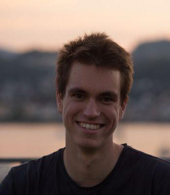 Profilbild von Carlo