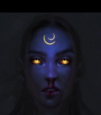 Profilbild von Schneider Kurt