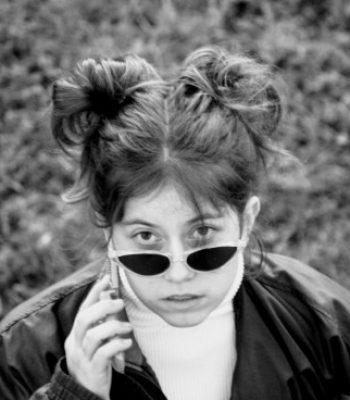 Profilbild von Nadine/Arno