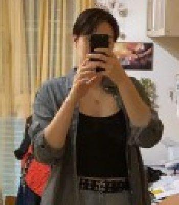 Profilbild von Flavia