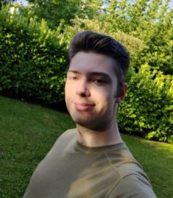 Profilbild von AlexdieZockerin