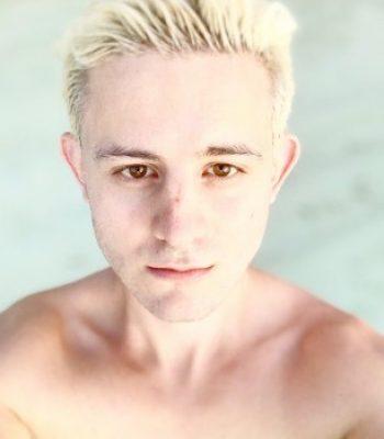 Profilbild von Michel