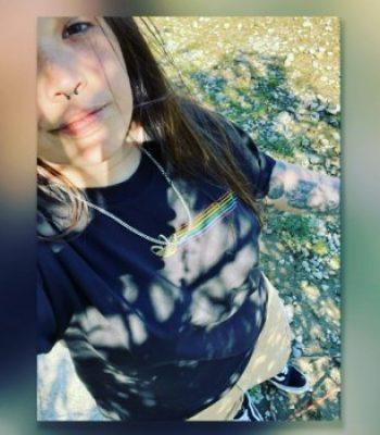 Profilbild von _93