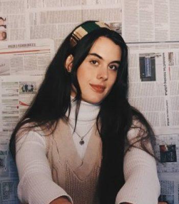 Profilbild von Sina🐝