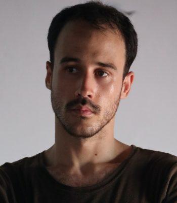 Profilbild von Charles