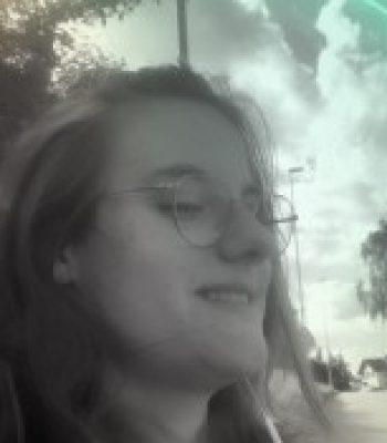 Profilbild von Minima