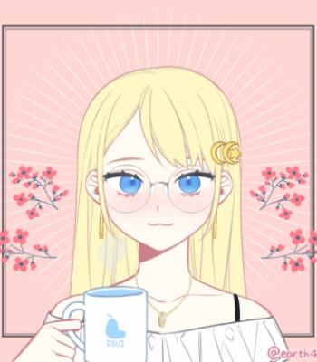 Profilbild von Julia