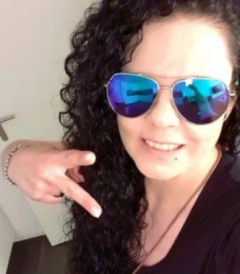 Profilbild von Nati88