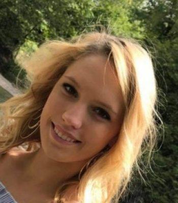 Profilbild von Fioni