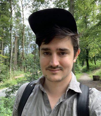 Profilbild von Niklaus