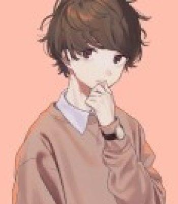 Profilbild von Sameera