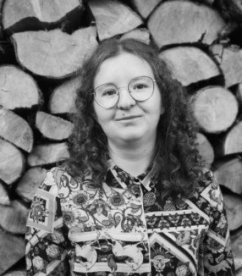 Profilbild von Sonja