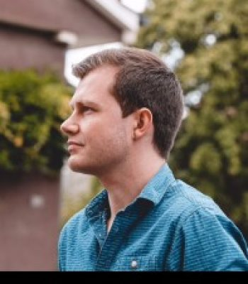 Profilbild von Wene