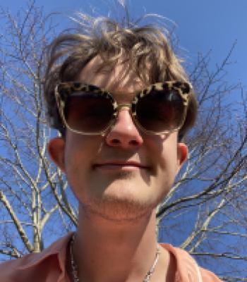 Profilbild von hafenimsturm