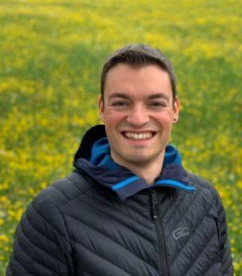 Profilbild von OstCHMan