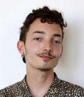 Profilbild von Philipp
