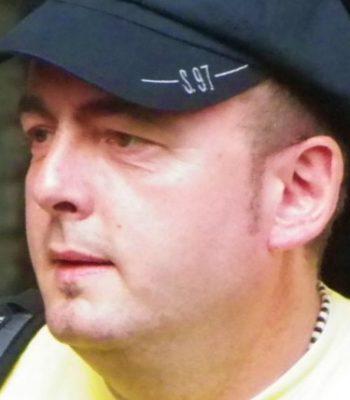 Profilbild von Kurt